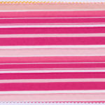 Samples of textile compositions: 57% cotton (CO), 28% polyester (PL) and 15% acetate (AC).