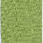 Samples of textile compositions: 43% cotton (CO), 34% viscose (VI) and 23% linen (LI).