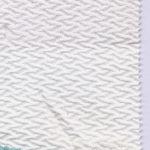 Samples of textile compositions: 67% viscose (VI), 27% polyamid (PA) and 6% elastan (EA).