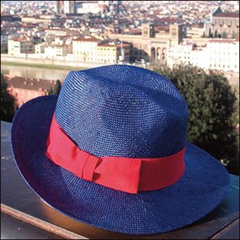 Woman hats - From6 € upward