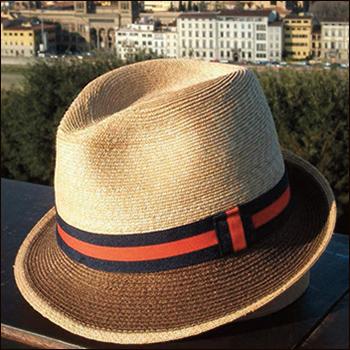 Man hats - From6 € upward