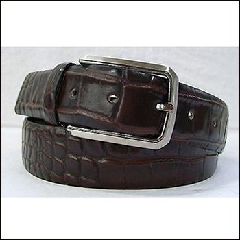 Belts<br />From3 € upward