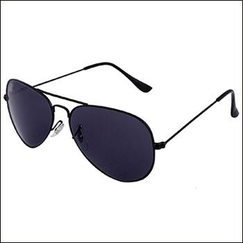 Sunglasses<br />From5 € upward