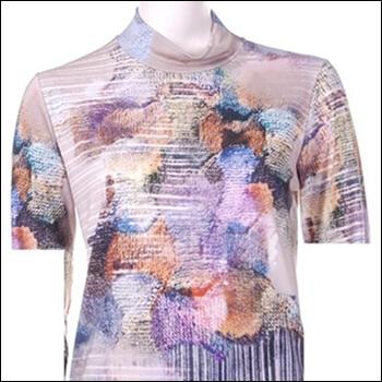 T-shirts and Sweatershirts - From8 € upward