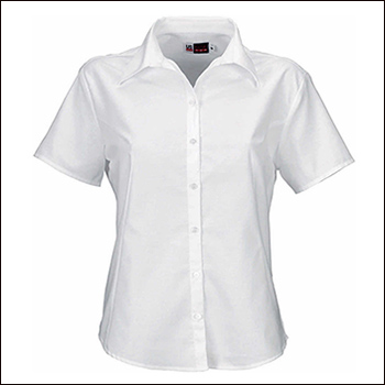 Shirts<br />From 8 € upward