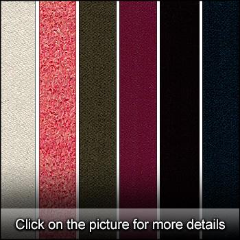 WSFMCT - Plain fabrics - Textile composition: alpaca, cashmere, virgin wool and nylon