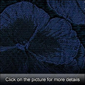 WRPCNS - 50129 4