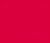 Textile samples - Pink color