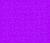 Textile samples - Violet color