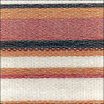 Fibers:  97% cotton (CO), 2% viscose (VI) and 1% polyester (PL)