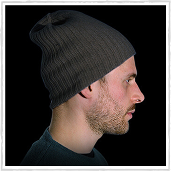 Man hat color anthracite code 119 and 298. Price: 12,40 and 11,60 euro or 12,70 euro for 100% cashmere