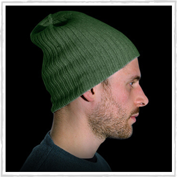 Man hat color green code 119 and 298. Price: 12,40 and 11,60 euro or 12,70 euro for 100% cashmere