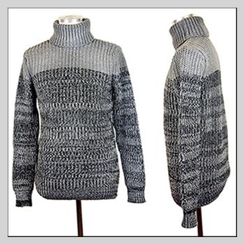 Man sweaters code 7942