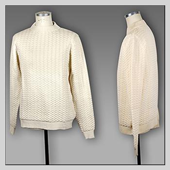 Man sweaters code 7946