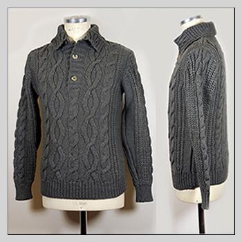 Man sweaters code 7962