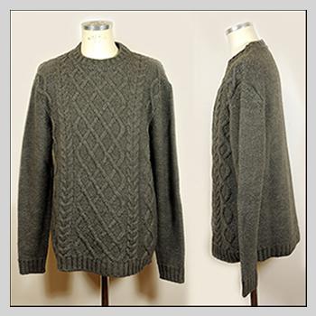 Man sweaters code 7965