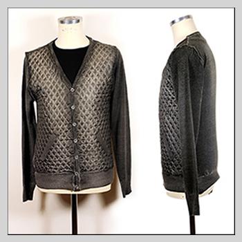 Man sweaters code 7974