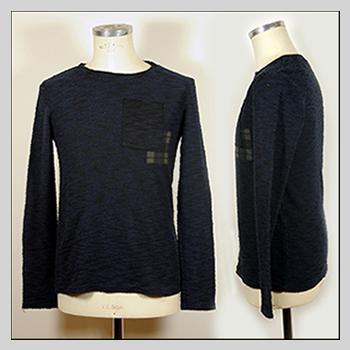 Man sweaters code 7985