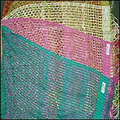 <h5>Composition: <strong>60% Cotton (CO), 20% Viscose (VI) e 20% Polyacrylic (PC)</strong> - Width: <strong>50 x 200</strong></h5>