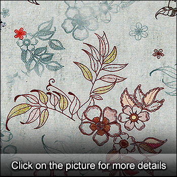 MRPLGN - JET LORD DIS 6773 VAR 000103 S1