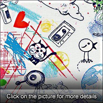 MRPLGN - JET LORD DIS 6896 VAR 000102 S1