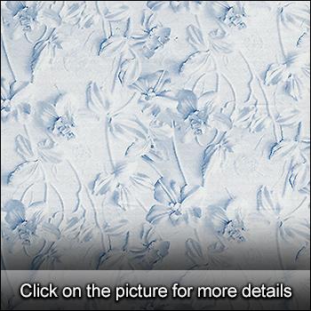 MRPLGN - JET LORD DIS 6960 VAR 000101 S1