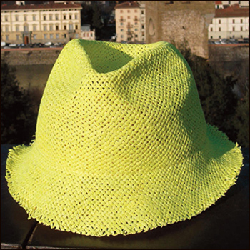 Man hats - From 6 € upward