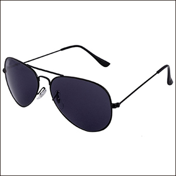 Sunglasses<br />From 5 € upward