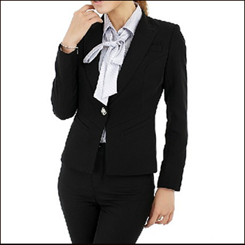 Suits + Taileurs<br />From 25 € upward