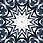 Textile samples - Arabian fancy