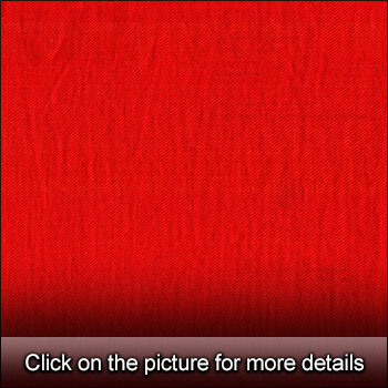 Plain fabrics - Textile composition: 100% Linen (LI). Height: cm 148 and weight: gr.mtl 270