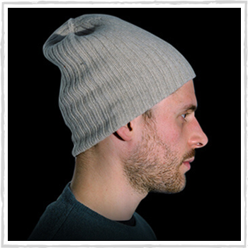 Man hat color grey code 119 and 298. Price: 12,40 and 11,60 euro or 12,70 euro for 100% cashmere