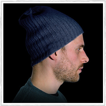 Man hat color jeans code 119 and 298. Price: 12,40 and 11,60 euro or 12,70 euro for 100% cashmere