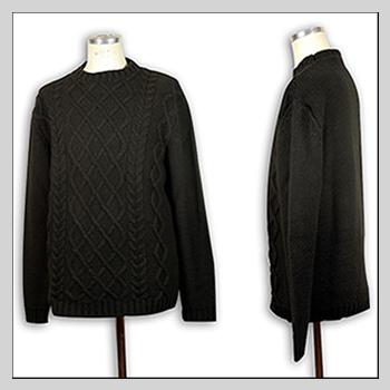 Man sweaters code 7952