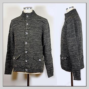 Man sweaters code 7958