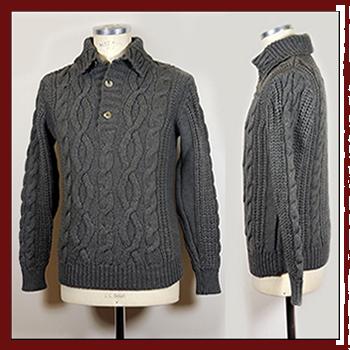 Composition: 70% acrylic (PC), 15% wool (WO), 10% viscose (VI) and 5% alpaca (WP)