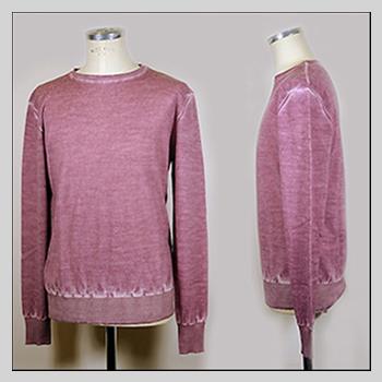 Man sweaters code 7978