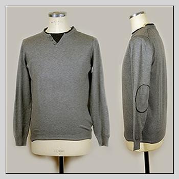 Man sweaters code 7981