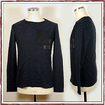 Composition: 65% polyester (PL), 34% cotton (CO), 22% viscose (VI) and 10% wool (WO)