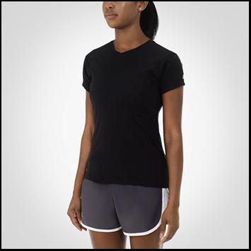 Women sportwear